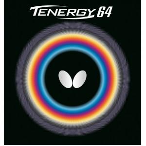 Butterfly Tenergy 64 (Tensor)