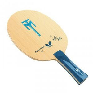 Butterfly Timo Boll ALC (mid offensive)