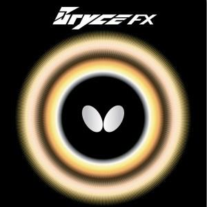 Bryce FX