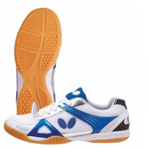 Shoes  LEZOLINE GROOVY