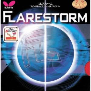 Butterfly Flarestorm